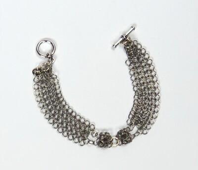 Arianrhod's Coupling Bracelet
