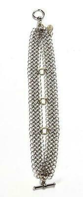 Aphrodite's Bracelet