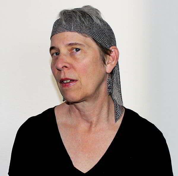 Circe's Headband