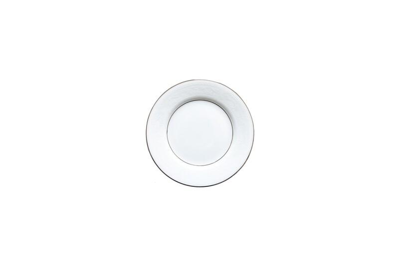 Bridal Platinum Brauðdiskur 16cm