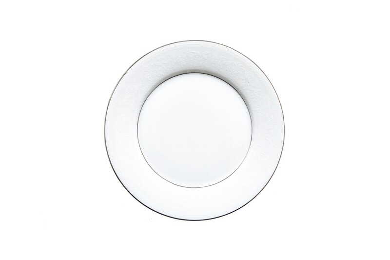 Bridal Platinum Matardiskur