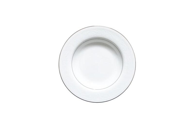 Bridal Platinum Súpudiskur