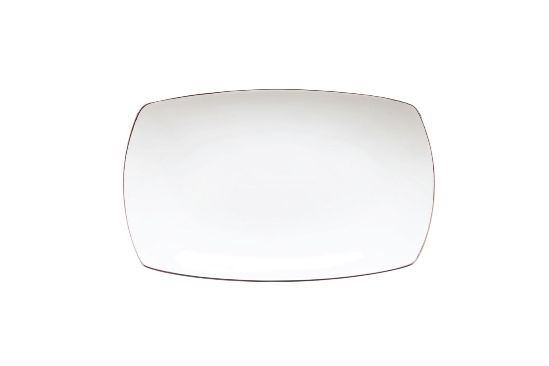 Aurora Platinum Fat 33cm