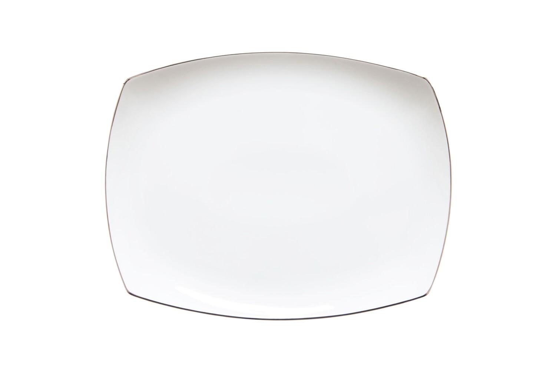 Aurora Platinum Fat 37cm
