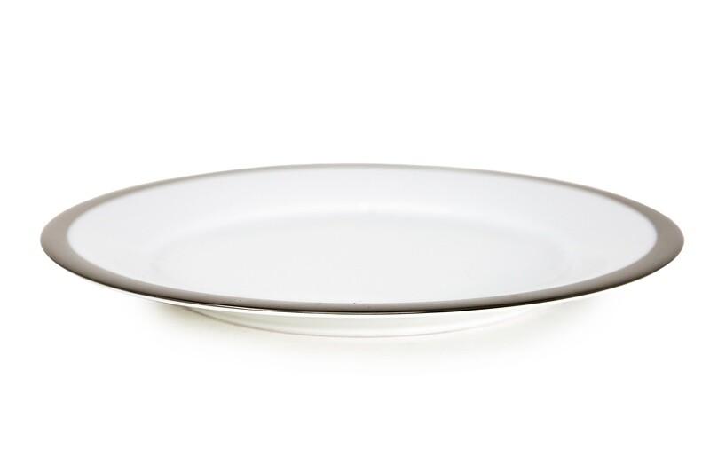 Platinum Matardiskur 27cm