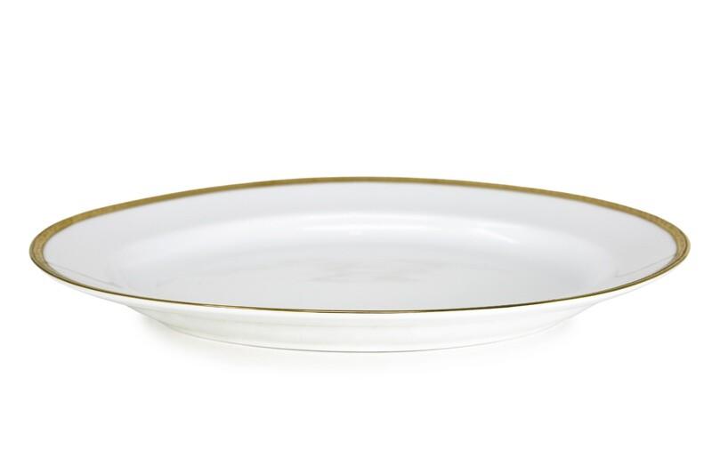Classic Gold Fat 41cm
