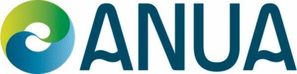 Quanics by Anua