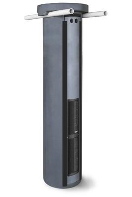 """Filtered Pump Vault 68"""""""