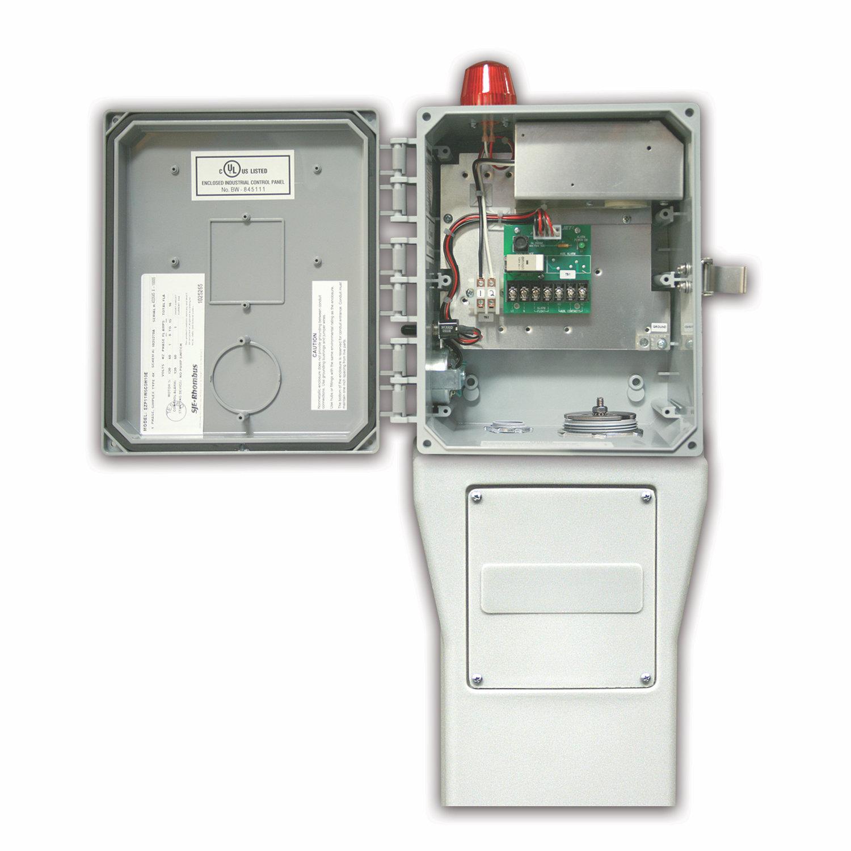 EZ Series® Outdoor Plugger