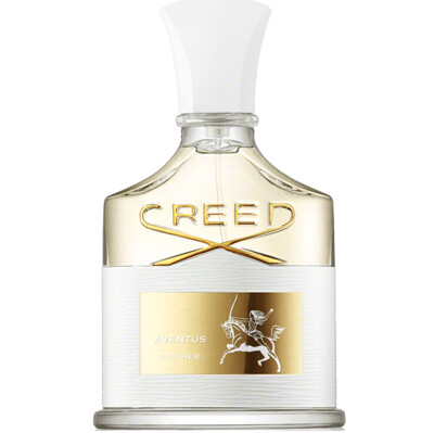 CREED AVENTUS FO HER