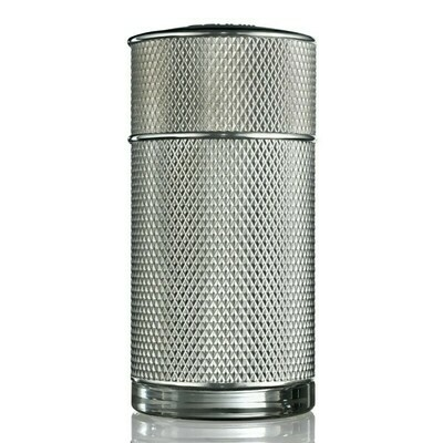 DUNHILL LONDON ICON FOR MEN
