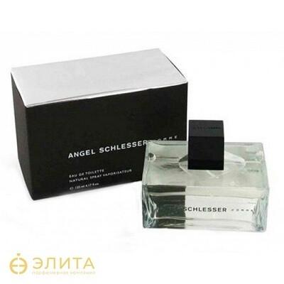 Angel Schlesser Homme - 125 ml edt