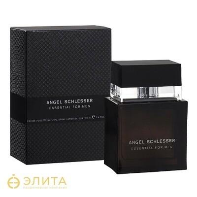 Angel Schlesser Essential for Men - 100 ml edt