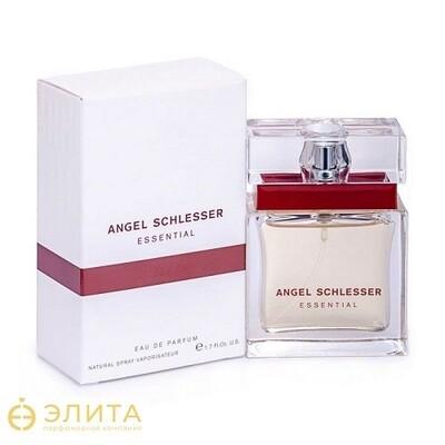 Angel Schlesser Essential - 100 ml