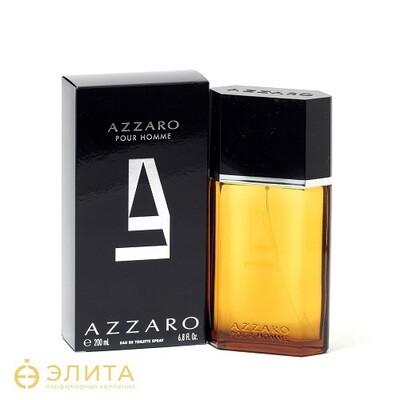 Azzaro Azzaro Pour Homme - 100 ml