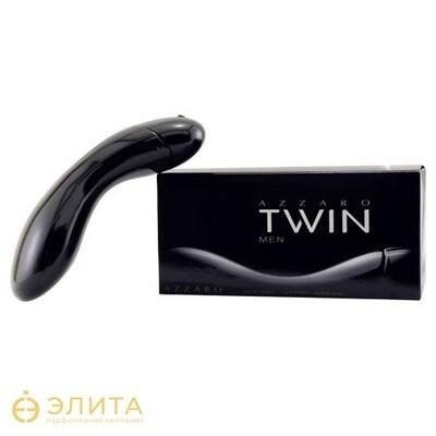 Azzaro Twin - 100 ml
