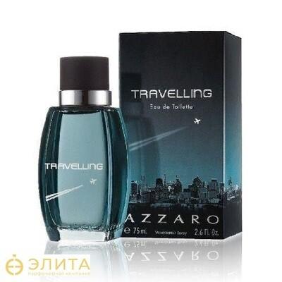 Azzaro Travelling - 100 ml