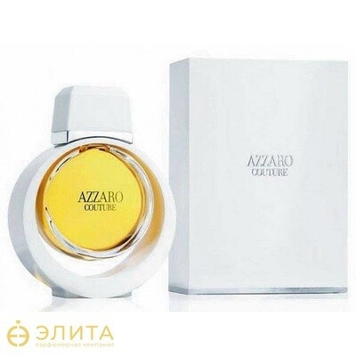 Azzaro Couture - 100 ml