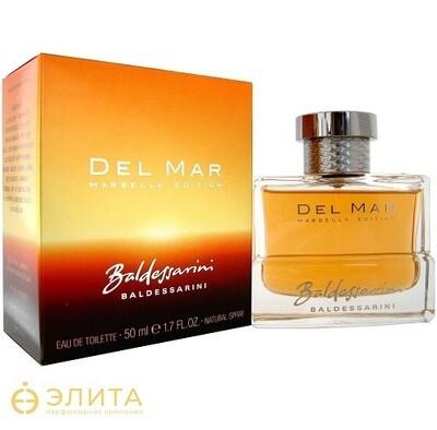 Baldessarini Del Mar Marbella Edition - 90 ml