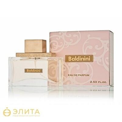Baldinini Parfume - 75 ml