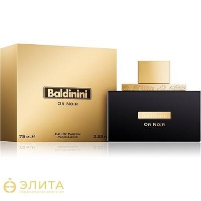 Baldinini Or Noir - 75 ml
