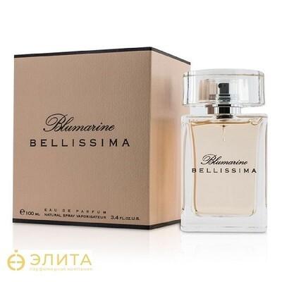Blumarine Bellissima - 100 ml