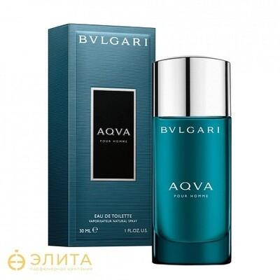 Bvlgari Аqua  - 75 ml