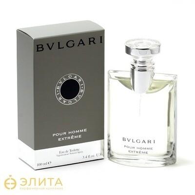 Bvlgari Extreme - 100 ml
