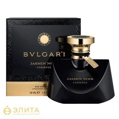 Bvlgari Jasmin Noir L'Essence - 75 ml