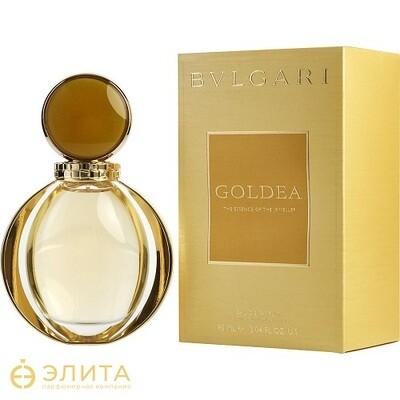 Bvlgari Goldea - 90 ml