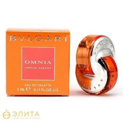 Bvlgari Omnia Indian Garnet - 65 ml