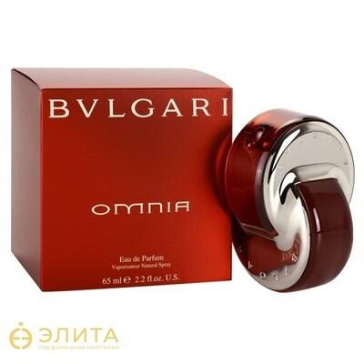 Bvlgari Omnia - 65 ml