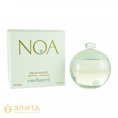 Cacharel Noa - 100 ml