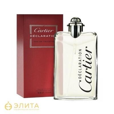 Cartier Declaration - 100 ml