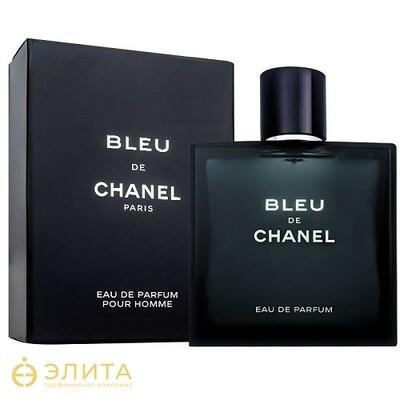 Chanel Bleu de Chanel Eau de Parfum - 100 ml