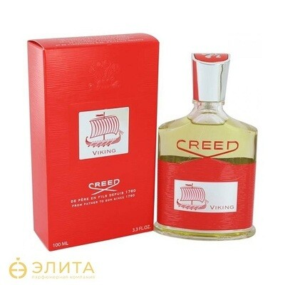 Creed Viking - 100 ml