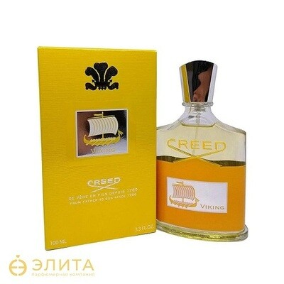 Creed Viking Gold - 100 ml