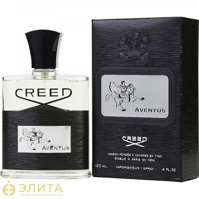 Creed Aventus - 120 ml