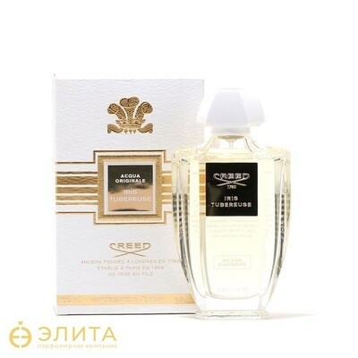 Creed Iris Tubereuse - 100 ml