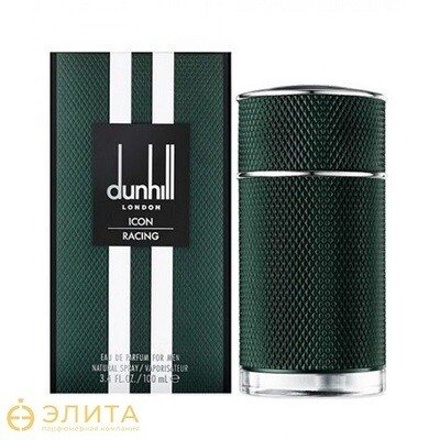 Dunhill Icon Racing - 100 ml