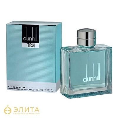 Dunhill Fresh  - 100 ml