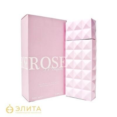 Dupont S.T. Rose Pour Femme - 100 ml