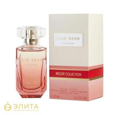 Elie Saab Le Parfum Resort Collection 2017 - 90 ml