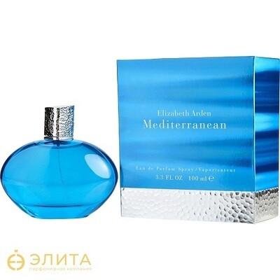 Elizabeth Arden Mediterranean - 100 ml