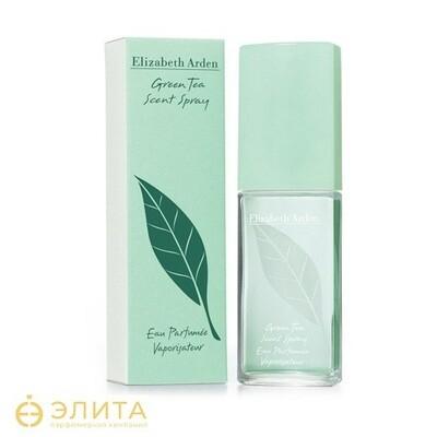 Elizabeth Arden Green Tea - 100 ml