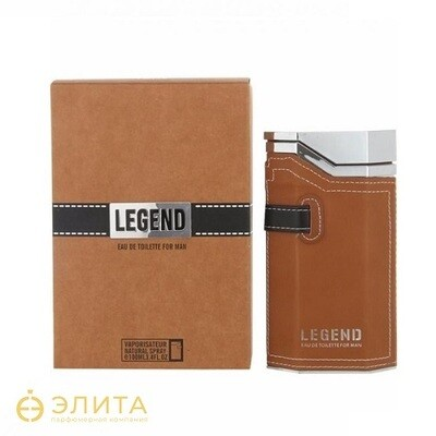 Emper Legend - 100 ml