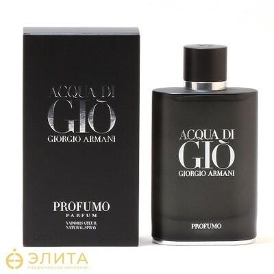 Giorgio Armani Acqua di Gio Profumo - 100 ml