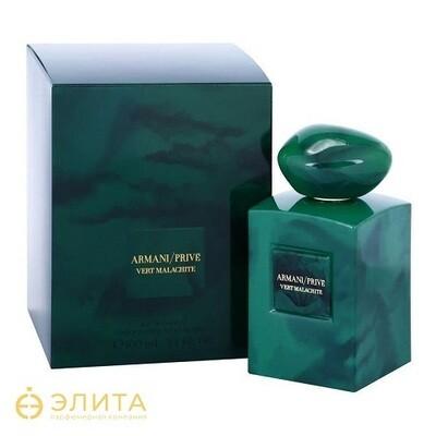 Giorgio Armani Prive Vert Malachite - 100 ml