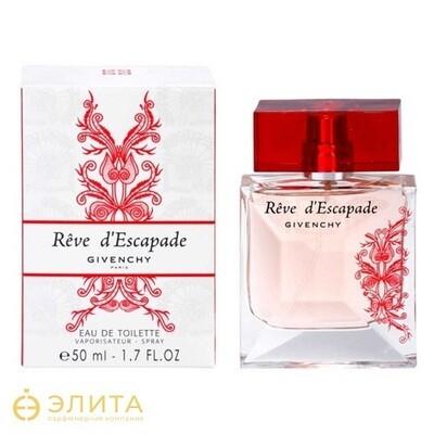 Givenchy Reve d'Escapade - 100 ml