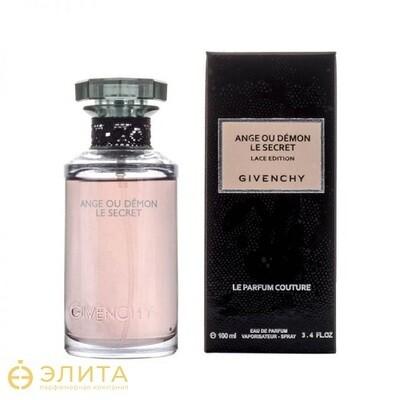 Givenchy Ange ou Demon Le Secret Lace Edition - 100 ml